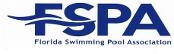 Port Charlotte Leak Detection FSPA Image